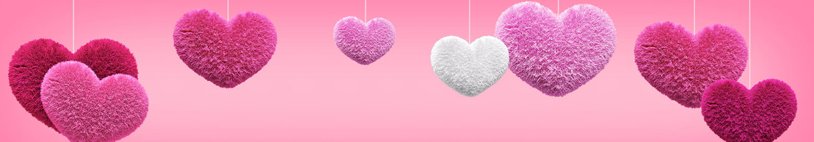 Cadeaux Saint Valentin