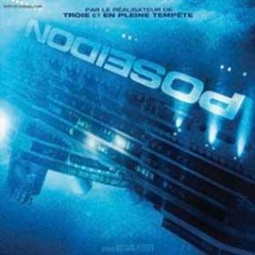 Action - Poseidon