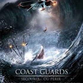 Aventure - Coast Guards