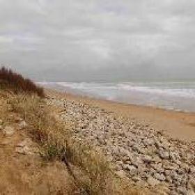 La Tranche-sur-Mer, ses 13 kilomètres de plages