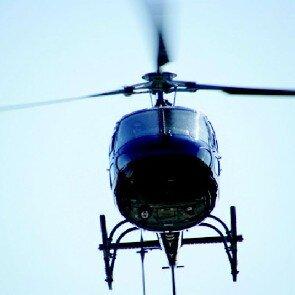 Airplus Hélicoptères