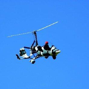Hulmel Aviation Team