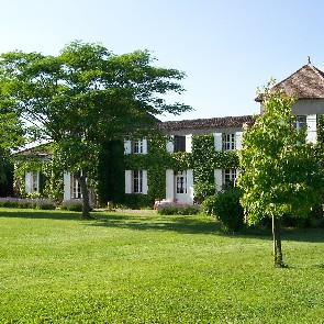 Domaine de la Queyssie
