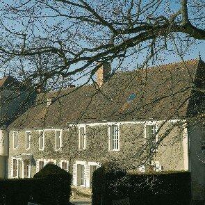 Château de Cuisles