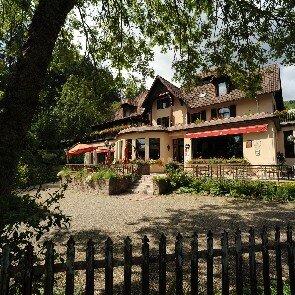 Le Saint-Barnabé  Hôtel & Spa***