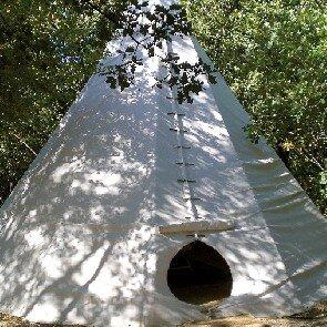 Camping des Randonneurs