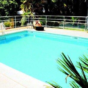 Holiday Inn Montpellier Métropole****