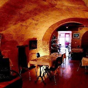 Le Portugal chez Solar du Vin de Porto