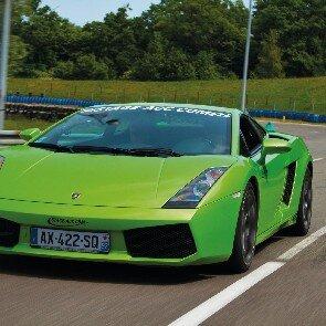 Ferrari / Porsche / Lamborghini / Audi