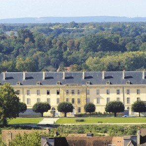 Hôtel Mercure Moulins Nord