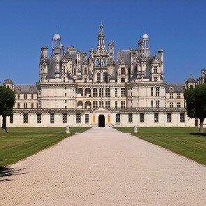 Hôtel Saint-Cyr**