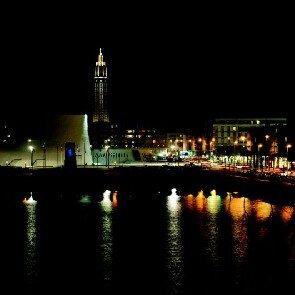 Ibis Styles Le Havre Centre