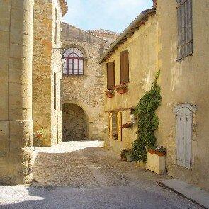 Hôtel Abbaye Ecole de Sorèze***