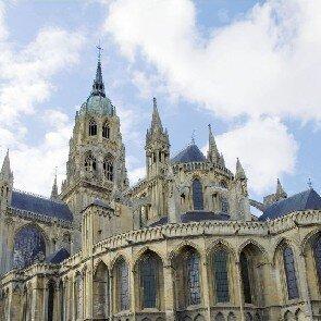 Le Grand Hôtel du Luxembourg***