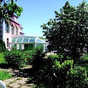 Hôtel Muret***