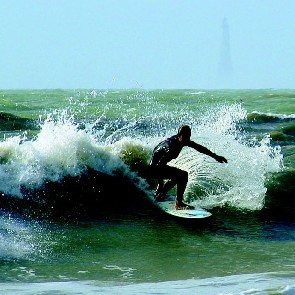 Surf Club Royan