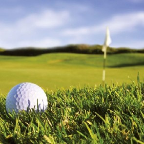 Golf du Coudray
