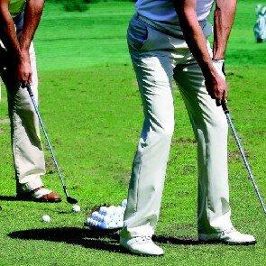 Paris Golf & C.C.