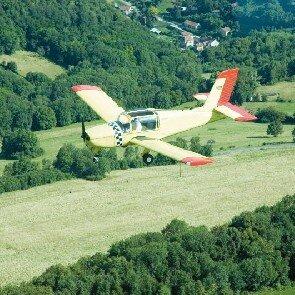 Domergue Aviation
