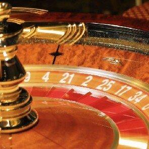 Casino Barrière de Perros-Guirec