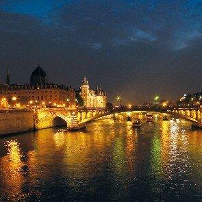 TimHotel Paris Clichy***
