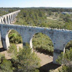 Les Bastides Occitanes***