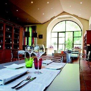Restaurant Pascal Borrell