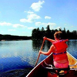 La Fourmy Canoë-Kayak