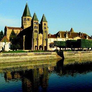 Aux Vendanges de Bourgogne