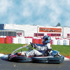 Karting Buffo