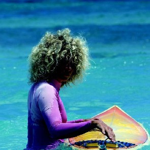 Biarritz Ass Surf Clubs Centre