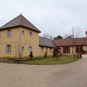 Hôtel Séquoïa - Domaine d'Artois