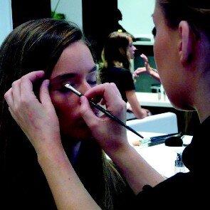 Elite Beauty Studio