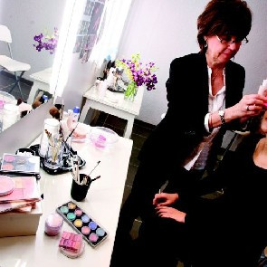Studio Maquillage Dany Laban