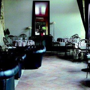 Restaurant Le Grand Arbre