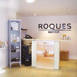 Institut Roques