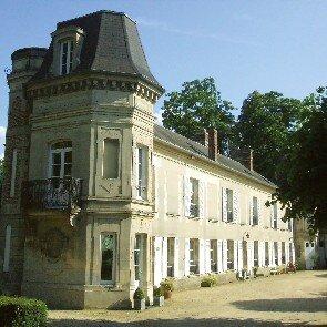 Château de Lamberval