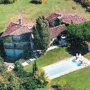 La Maison de Manon