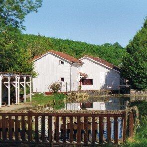 Domaine du Moulin Neuf
