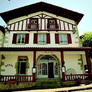 La Maison Oppoca***