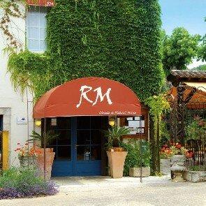 Hôtel Restaurant Marco