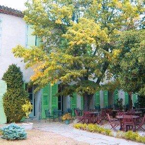 Château de Siran***
