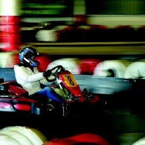 Speed'Karting