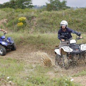 Loisirs Motosport