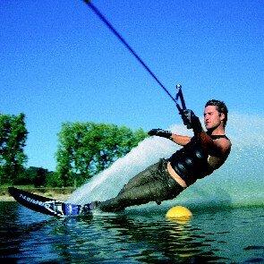 Sports de glisse