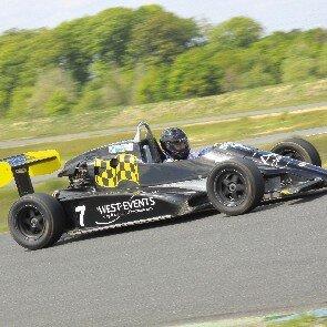 Formule Renault