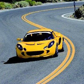 Porsche / Nissan / Corvette / Lotus
