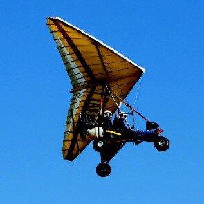 Air Libre Passion Pro