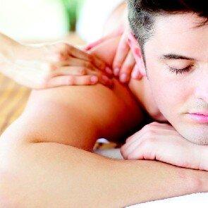 Allo Massage