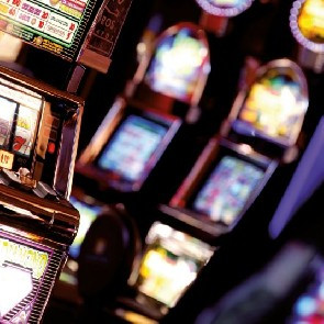 Casino Barrière de Dax